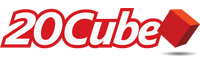 Logistics Company in Hyderabad | Freight Forwarders | 20Cube